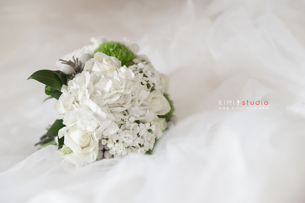 2015.01.24 Wedding Record-015