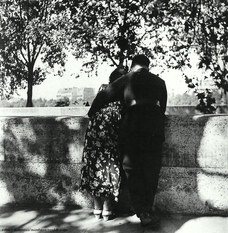 знаменитые фотографии история знакомых образов 1928 1991