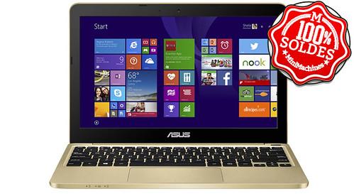 ASUS-EeeBook-X205TA-BING-FD027BS