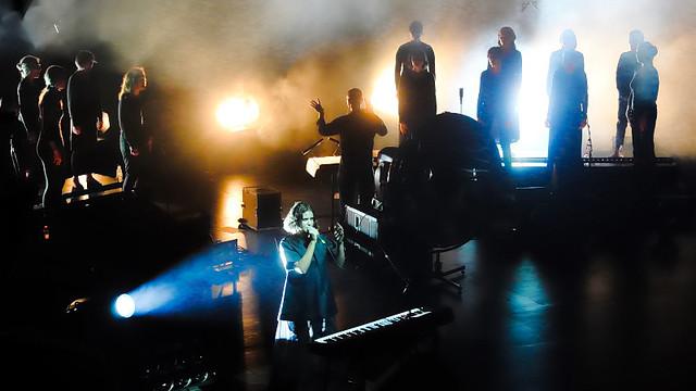 Dillon @ Haus der Berliner Festspiele_2015-4