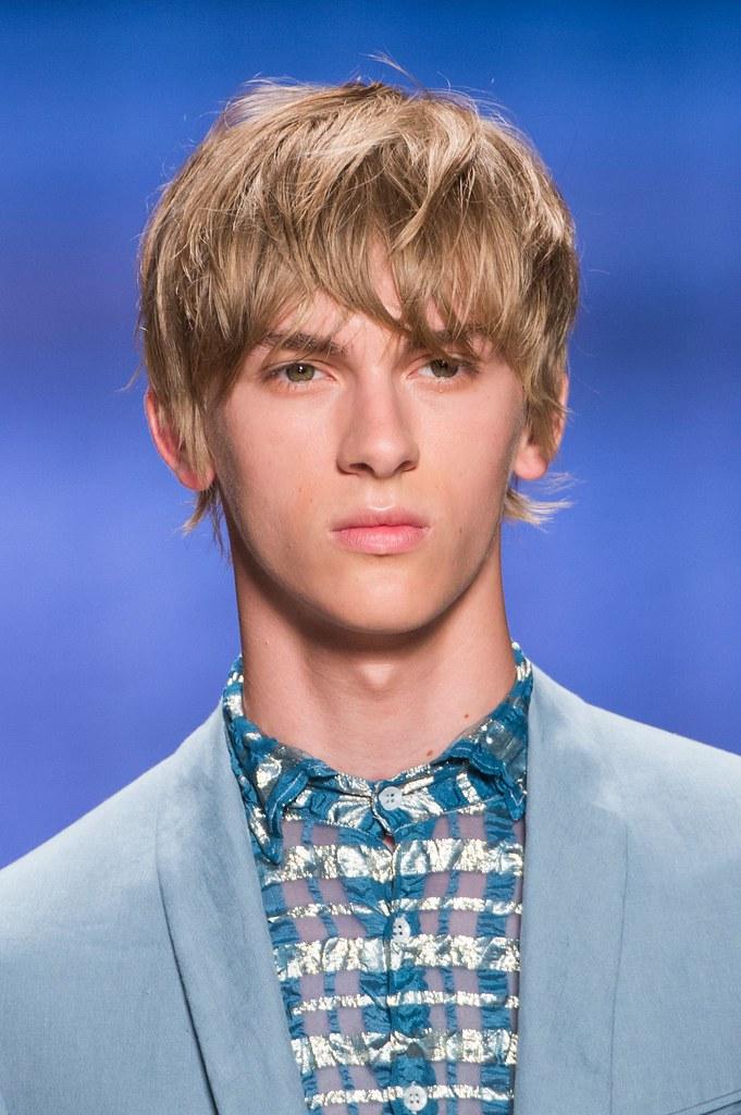 Dominik Sadoch3358_SS16 Milan Etro(fashionising.com)