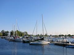 IMG_0928_1 Escanaba Yacht Harbor