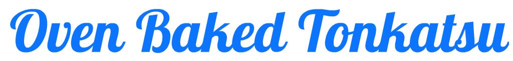 Blend1