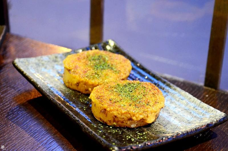 喀佈狸串燒日式料理 (36)