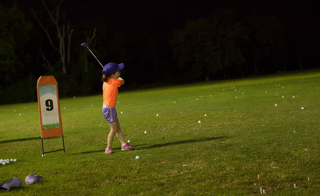 Golfing (12 of 1)
