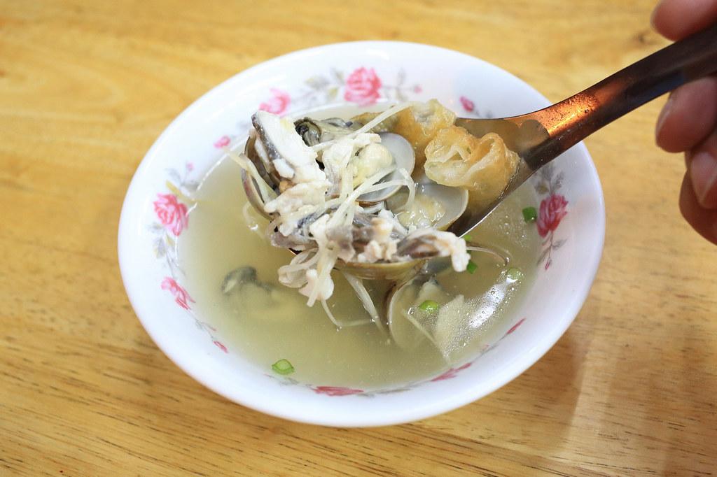 20150720-6台南-鳳子鹹粥 (7)