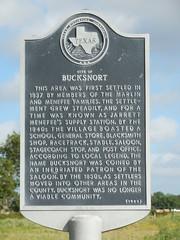 Photo of Black plaque № 13653