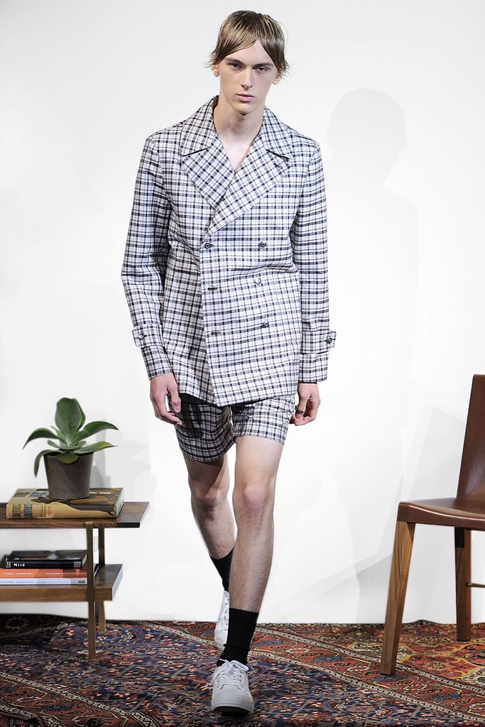 Dominik Sadoch3428_SS16 NY Orley(VOGUE)