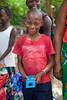 IMG_9704 by UNICEF Sierra Leone