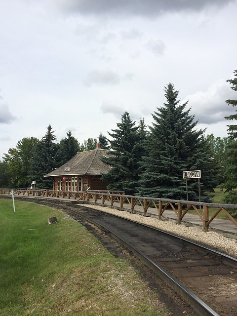 heritage-park-calgary-alberta-laggin-station