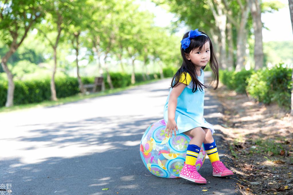 台南兒童寫真-乙婕 (11)