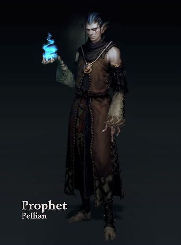 mini extension prophet 20206478892_5a7553f1a1