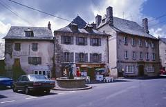 Laguiole (Aveyron)