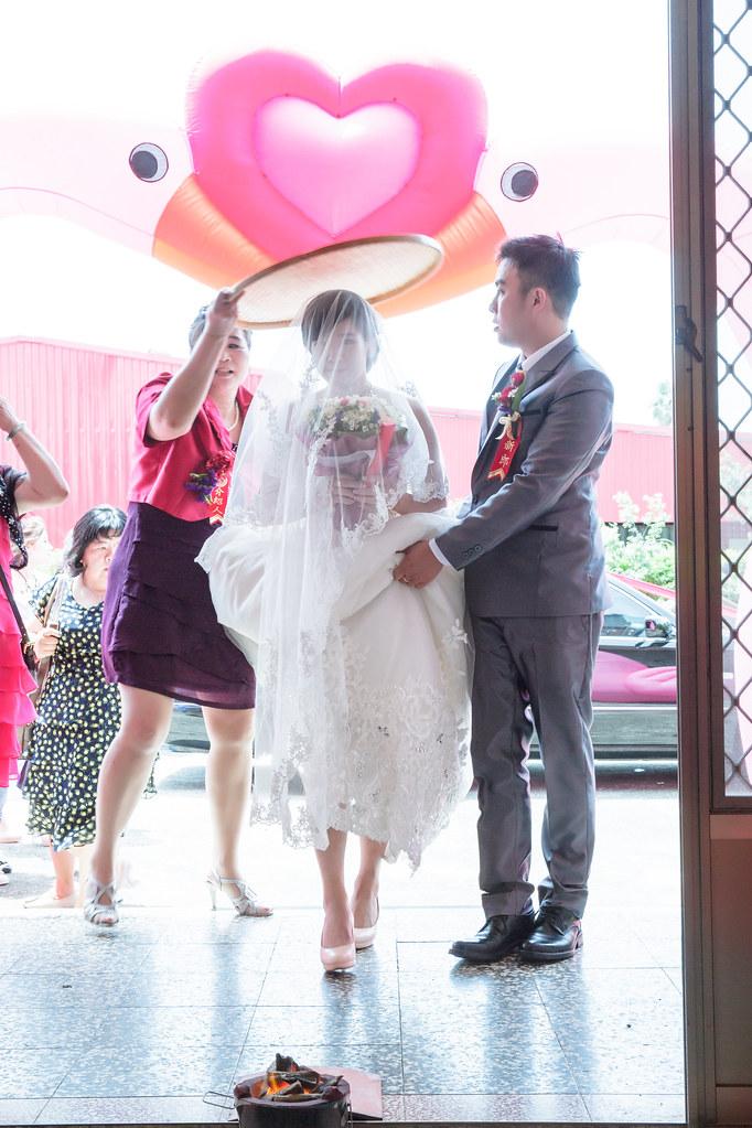 056桃禧航空城酒店婚攝