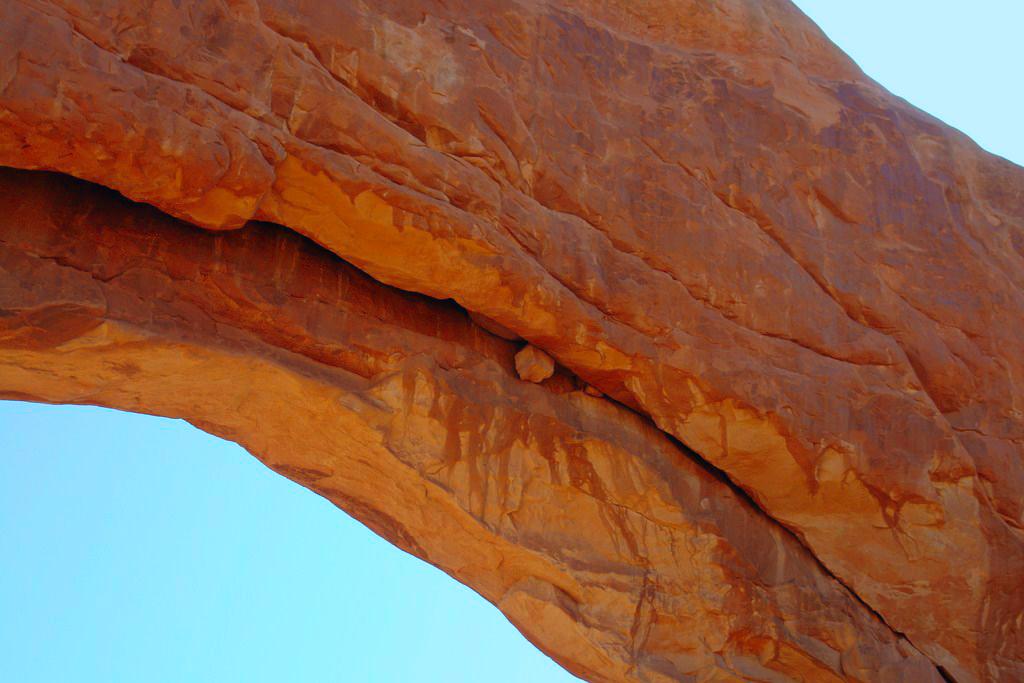 Arches National Park UTAH, Estados Unidos de América parque nacional arches en utah, wow ! - 20331827821 eeaf455cbd o - Parque Nacional Arches en Utah, wow !