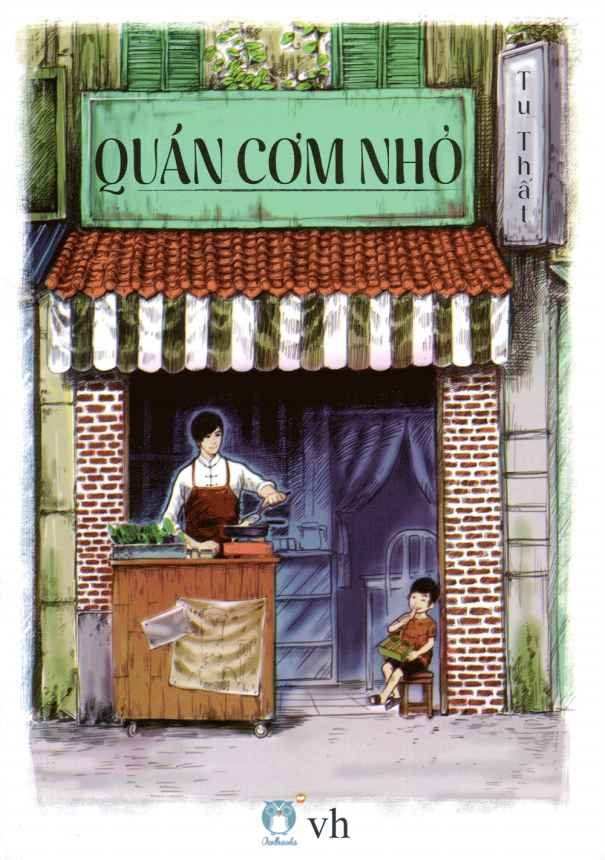 ebook-quan-com-nho-tu-that-prc-pdf-epub