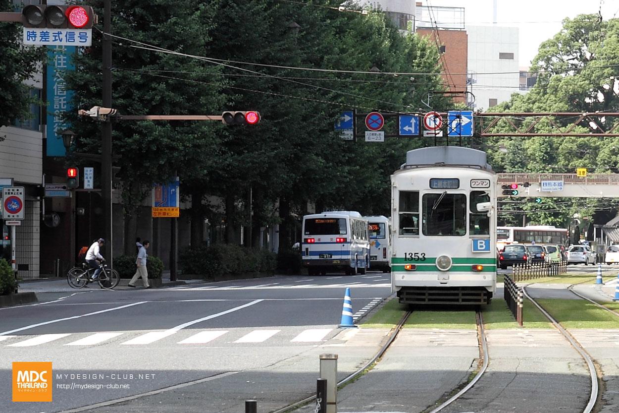 MDC-Japan2015-215