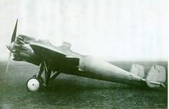 Junkers K47