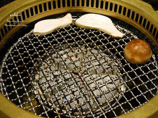 新店大坪林站美食餐廳推薦優質烤肉燒肉同話 (30)