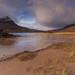 Loch Lurgainn .. by Gordie Broon.