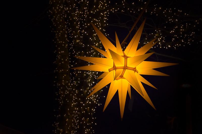 Weihnachtsdeko Straßenbeleuchtung.Flickr Photos Tagged Fotos38 Picssr