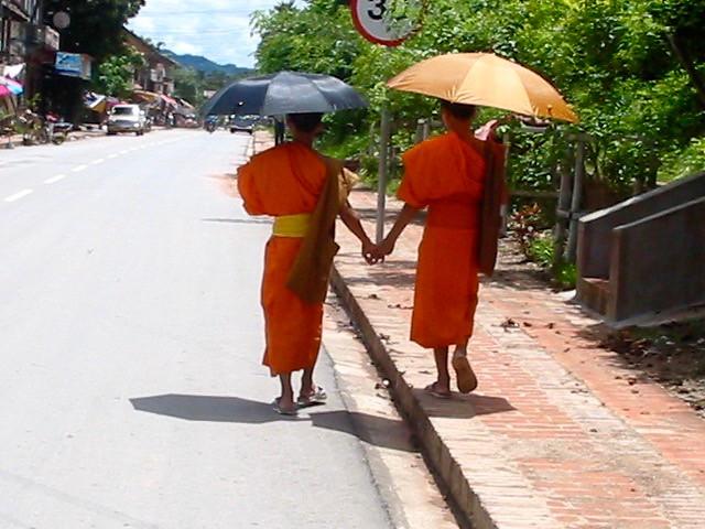 thailandeinde1 320 (1)