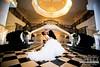 Kicking Off 2017 With A BANG!!! Huge Specials On Photography & Cinematography -- Wednesday 1/25 --> CALL TODAY! 973-575-6633 ow.ly/MFwS306tubx #njweddingphoto, #weddingphotographer #weddingphoto #njweddingsde #weddingsde #weddingphotography #njweddingphot