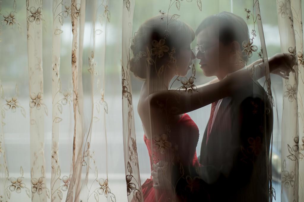 婚禮-0001.jpg