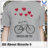 bicycle-all-about-bicycle-8