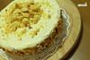 Divine Banana Cake 2