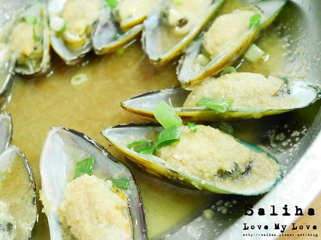淡水美食海鮮餐廳推薦 (3)