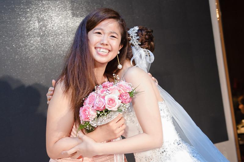 wedding0516-5679