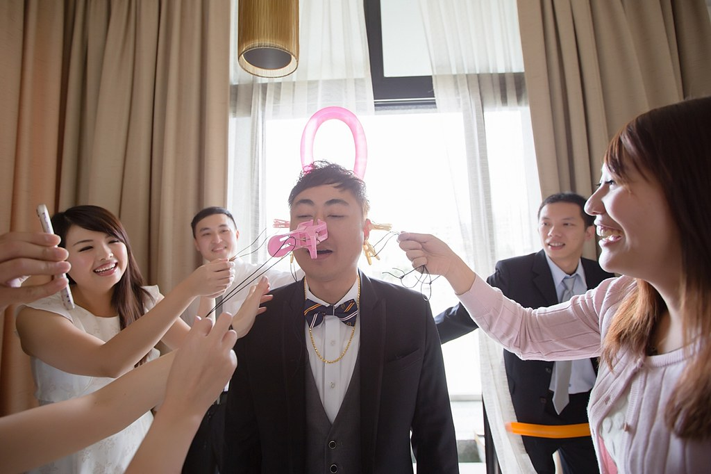 090-婚禮攝影,礁溪長榮,婚禮攝影,優質婚攝推薦,雙攝影師