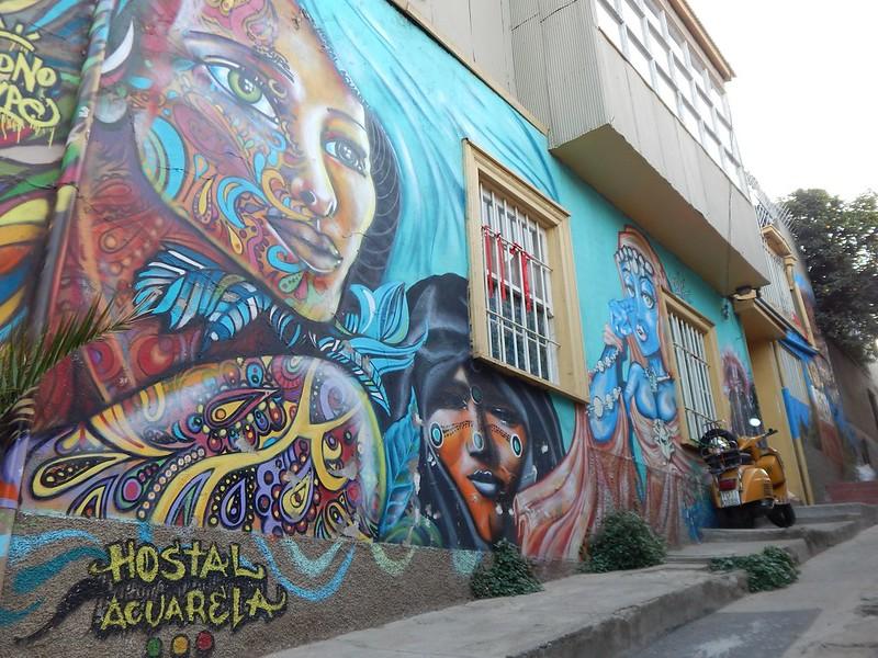 150622 Da Santiago a Valparaiso (32) (2304 x 1728)