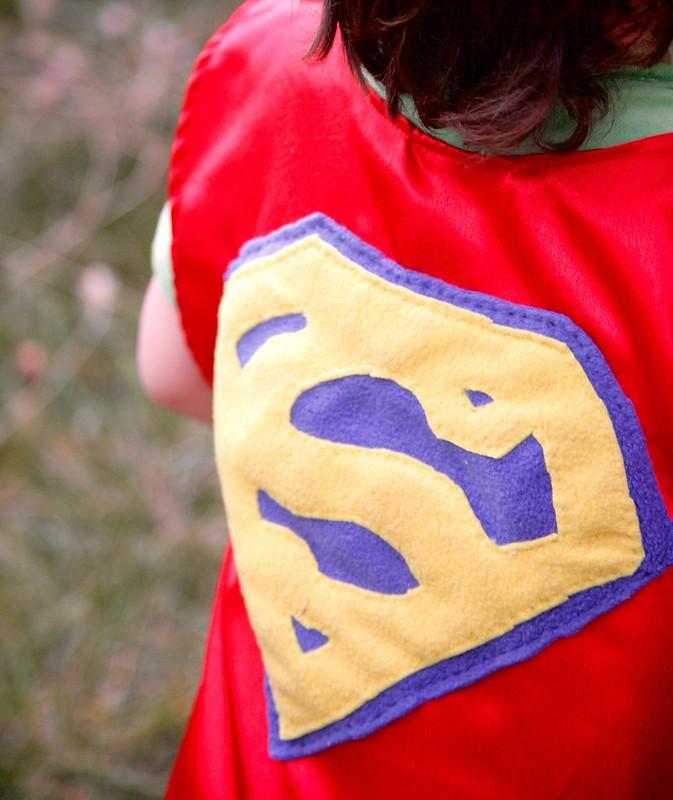 Super Joe!!