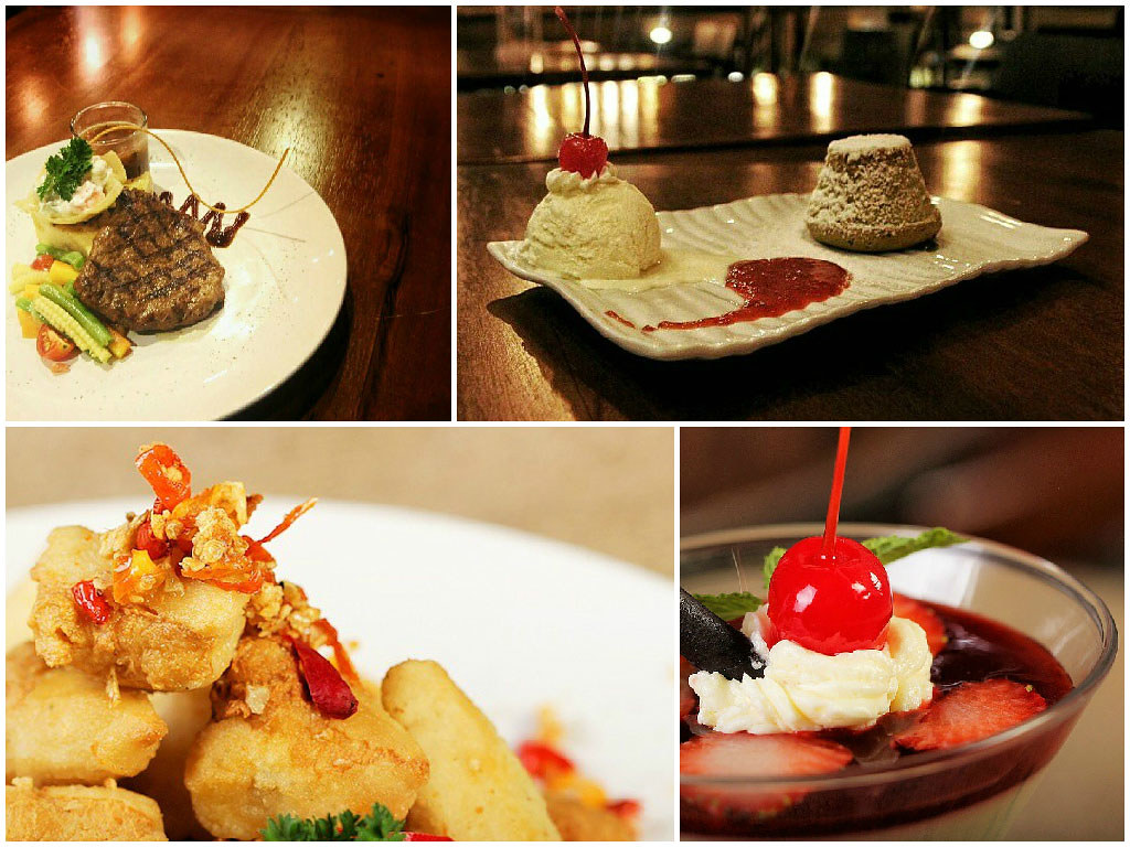 9-royal-stag-bistro-food-collage