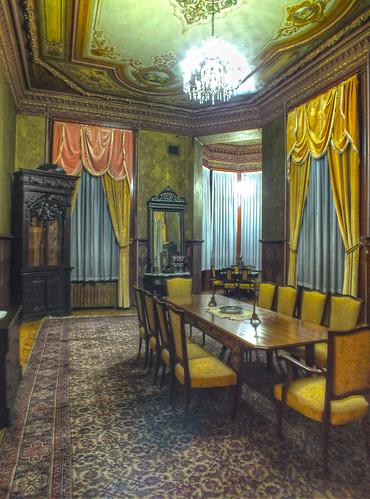 Trabzon Városi Múzeum