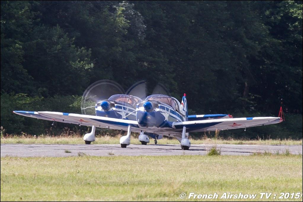 Patrouille Cap tens , CAPTENS, Cap10 show,aerobatictraining, Fête aerienne Albertville 2015, Meeting Aerien 2015