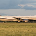 P4-MES B767-33A/ER Global Jet by kw2p