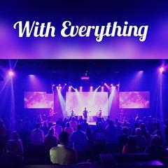 #brightnessblog #jesus #worship