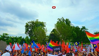 SCOTUS Marriage Equality 2015 58113