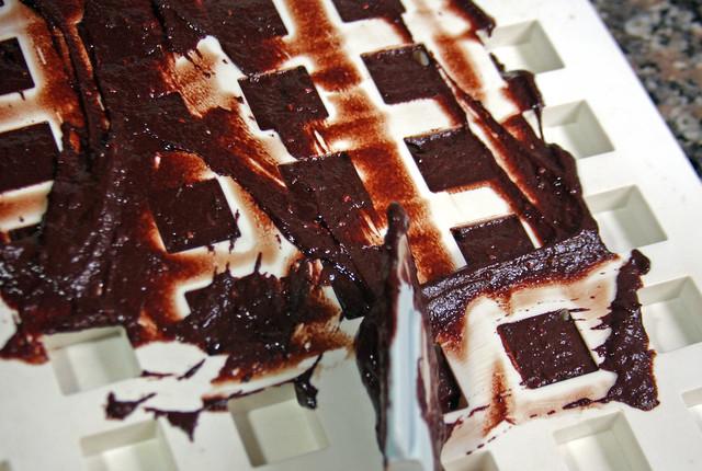 Armanini Chocolatier (16)