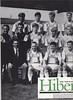 Hibernian vs Dundee - 1988 - Page 14