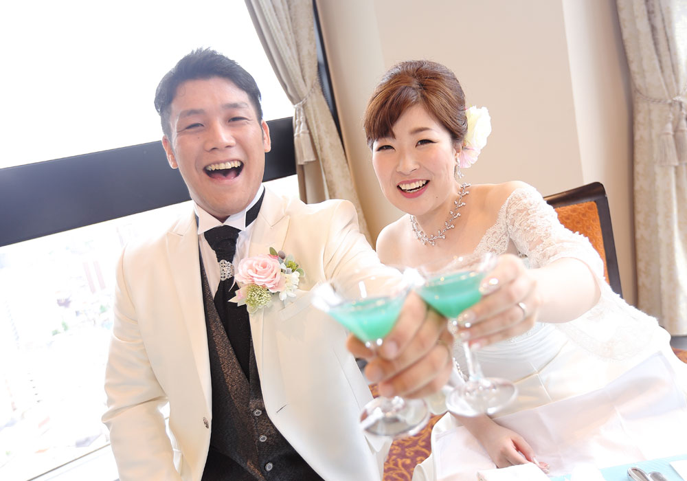 15jul25igarashitei_yui_wedding10