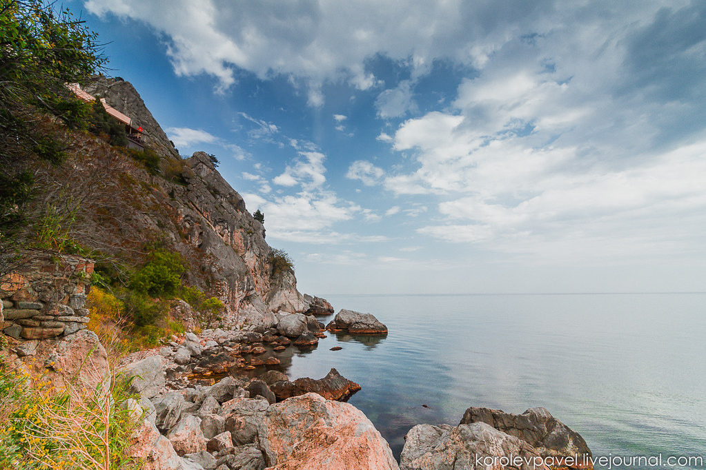 Crimea-1875
