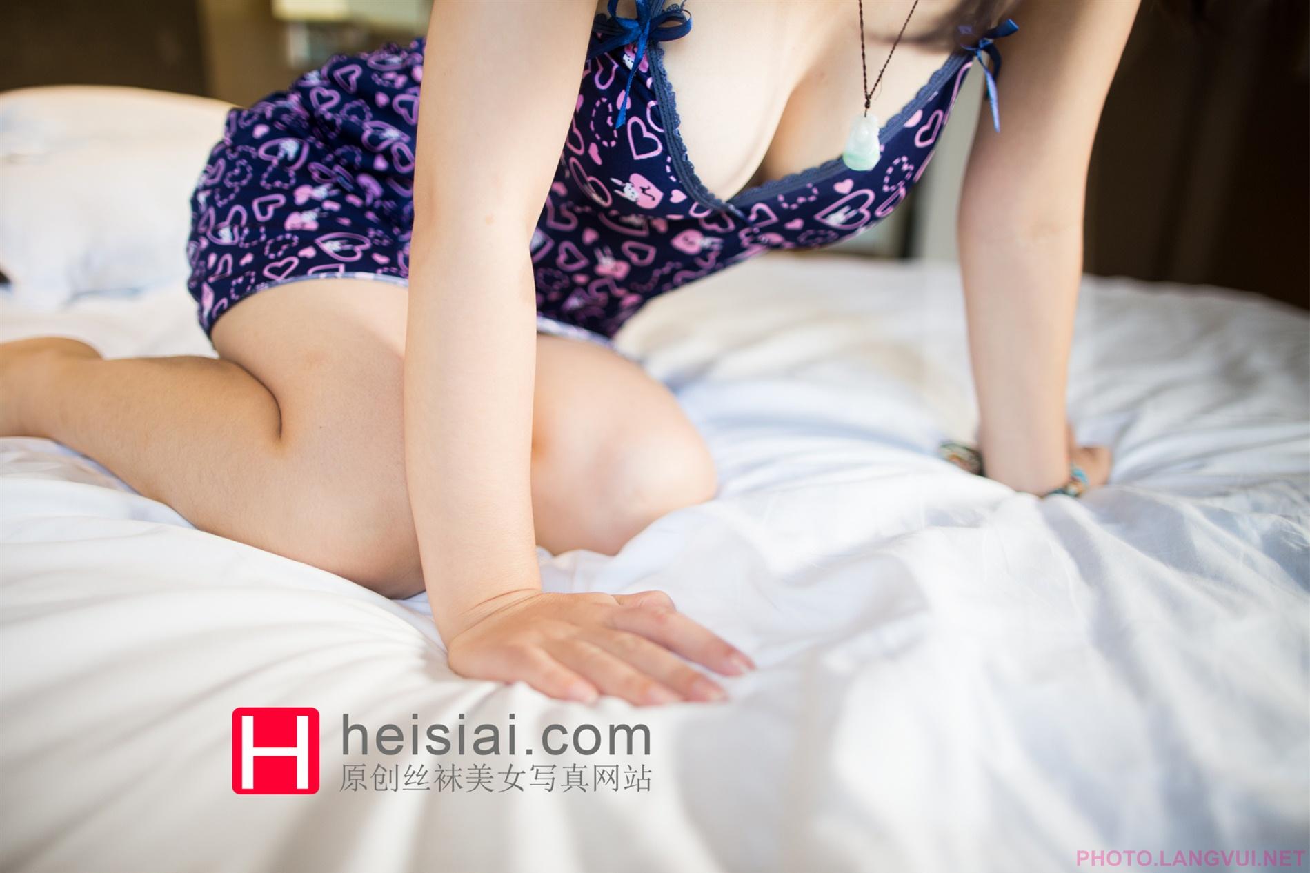 HeiSiAi No 225