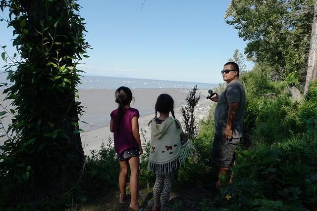 Blog Alaska Kenai