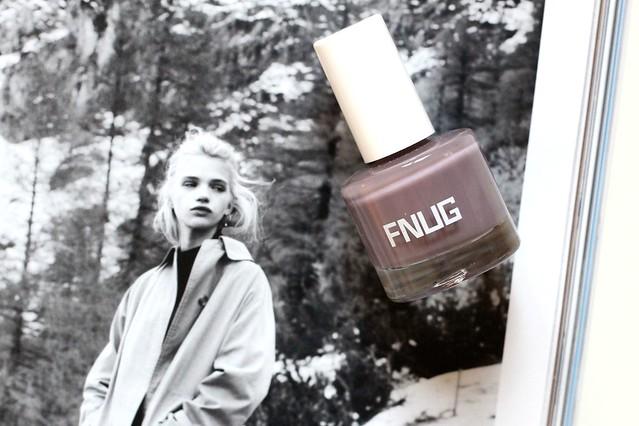 fnug_01