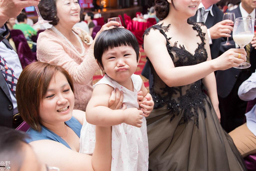 婚禮攝影-高雄-晚宴-士元&馨予 X 享溫馨囍宴會館  (67)