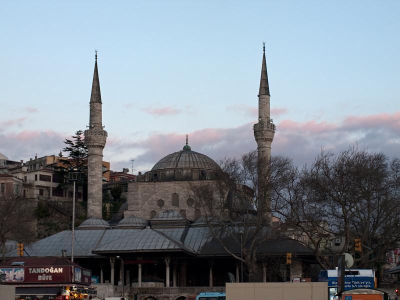 istanbul-az34st